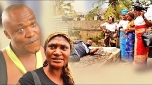 Video: SOLOMON AND HIS WIVES | 2018 Latest Nigerian Nollywood Full Movies